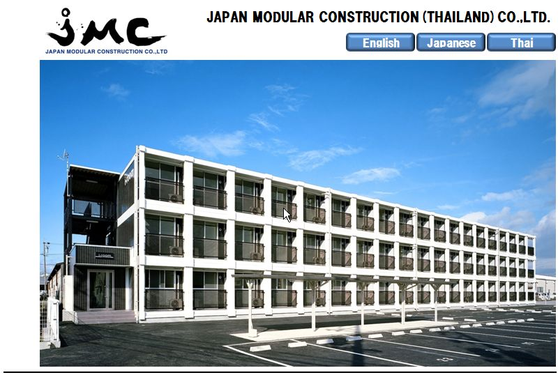 What Is Modular Construction what is modular construction - home design